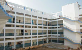 upcoming-school-building1